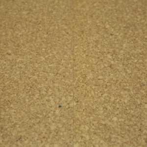 Tilo Kork Standard Cremeweiß Easy Floors